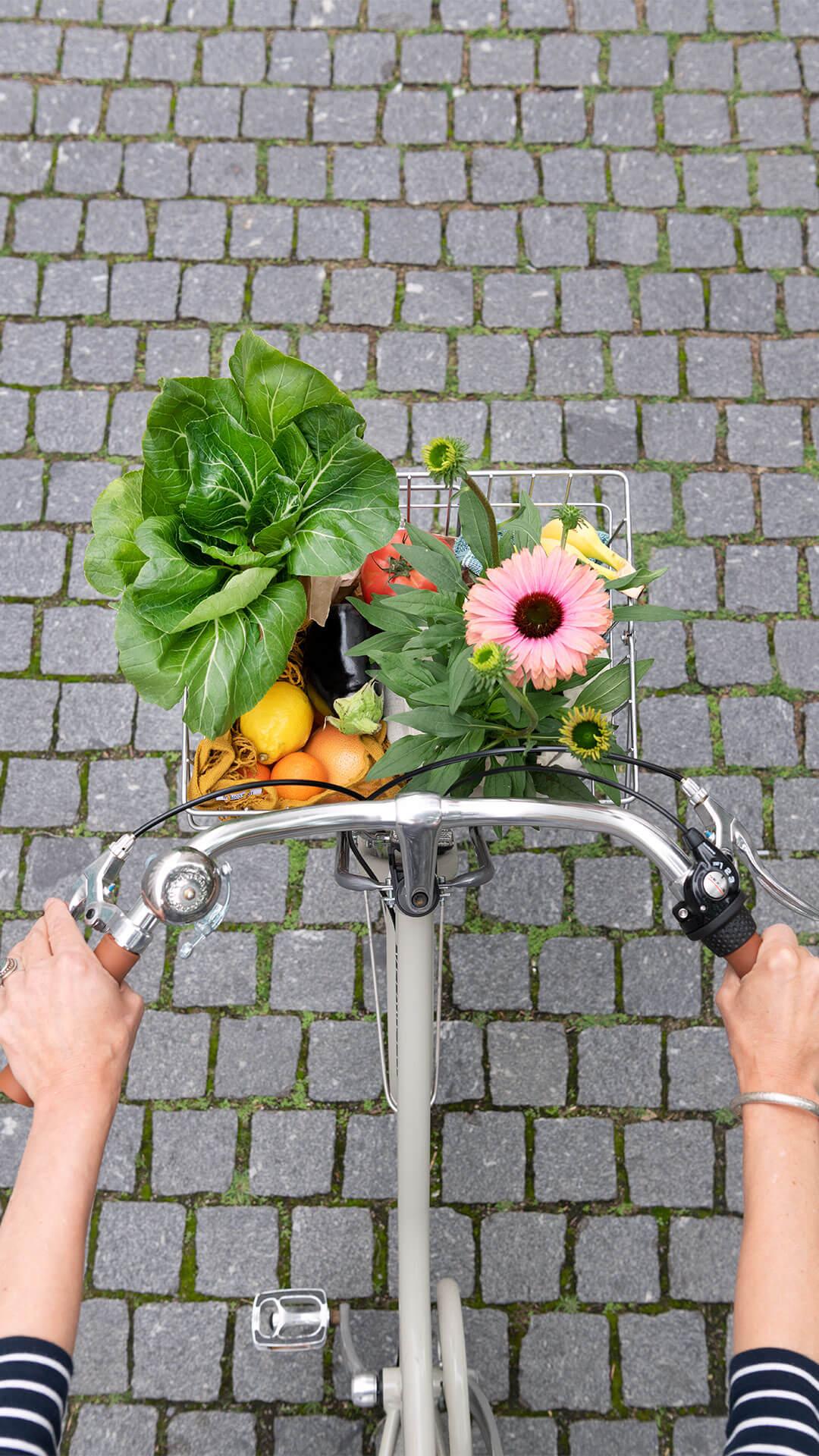 Nieuwbouw Tuinen van Genta - Persona - Joan Copijn - je eerste thuis
