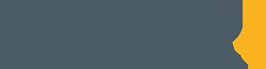 Van de Water Groep - Logo - Tuinen van Genta